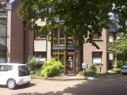 Schönes Büro/Praxis in bevorzugter Wohnlage von Göttingen