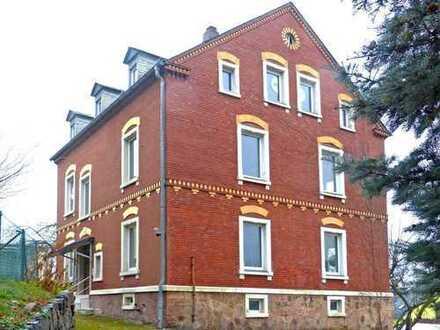 Wohnung zur Revitalisierung für Handwerker