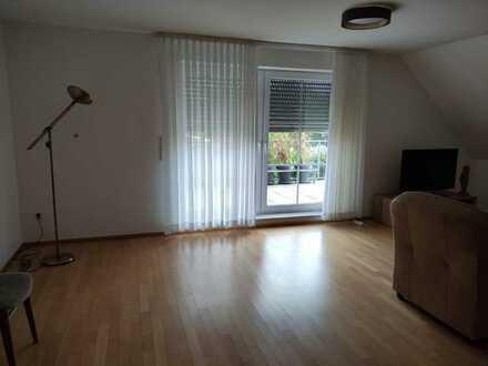 schönes Zimmer in ruhiger Wohnen für Hilfe 3er WG in Albersloh