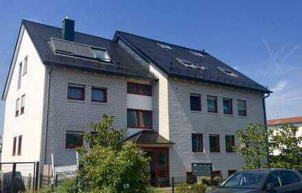 Büro | Wohnungen | Halle | Miete EUR 5.565/Monat |gute Lage 1.704 m² Grund |ca. 865 m² Flächen