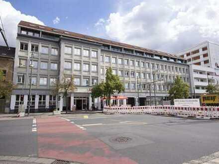 Attraktive Büroflächen im Zentrum gegenüber Bauhausmuseum