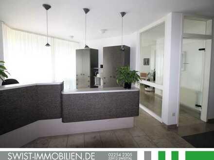 Bonn: Praxis- und/oder Büroräume zu verkaufen - als Kapitalanlage od. zur Selbstnutzung