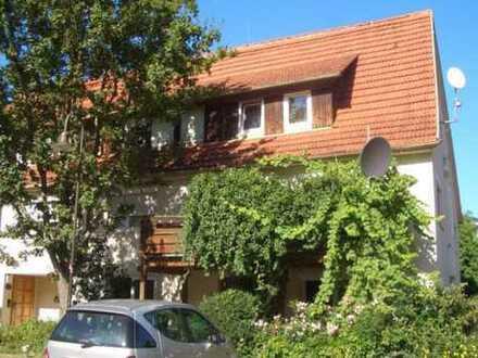 Heiningen: Ihr eigenes gemütliches Zuhause zum fairen Preis!