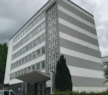 Jahres-Vermietung von zweckmäßigen Büroflächen in Bonn - Friesdorf