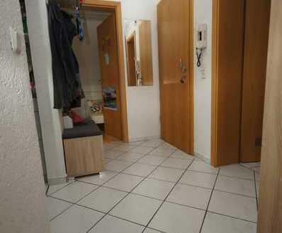Top 3 Zimmer Maisonettwohnung in ruhiger Lage in Löchgau