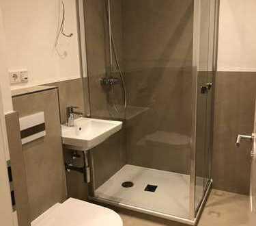 Schöne, geräumige zwei Zimmer Wohnung in Hamburg, Rahlstedt