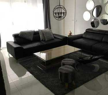 435000 €, 97 m², 4,5 Zimmer