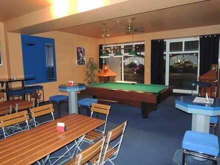 Großzügige Räume für Lokal, Praxis, Büro in sehr zentraler Lage zu verkaufen