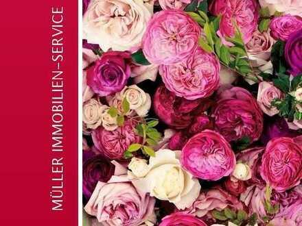 Sinzheim-VORMBERG - Maisonette-Wohnung zu verkaufen!!