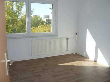 Bild_Frisch renovierte 3-Raum-Wohnung sucht Mieter