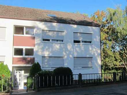 Schöne 3-Zimmer-Wohnung in Pirmasens