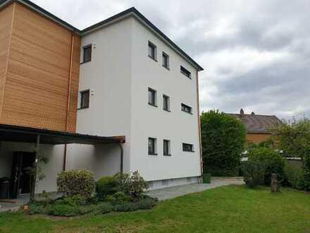 Gehobene Dreizimmerwohnung in 89415 Lauingen