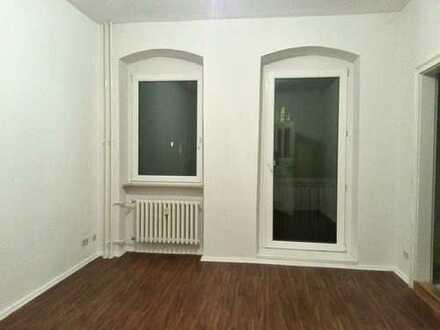Mirbachplatz - Park-Klinik-Weißensee - 3 Zimmerwohnung - WG - Balkon - ca. 74m² - 899€ warm