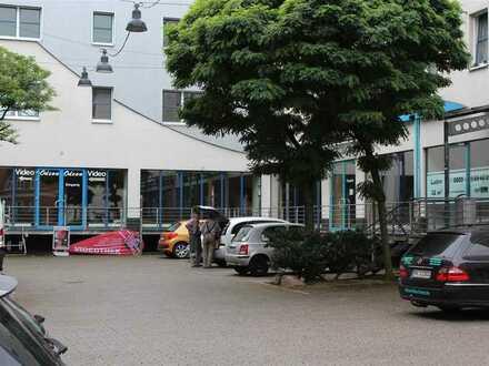 Flexibler Laden an der Volkshochschule Hagen *Provisionsfrei*