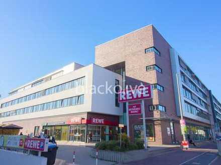 Ffm Nord    520 m² zzgl. 160 m² Terrasse    EUR 16,30