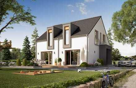 Hören Sie auf zu träumen!!! Hier ist Ihr Traumhaus!!!