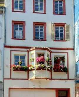 Seltene Gelegenheit!! Wohn-und Geschäftshaus im Herzen Heidelbergs