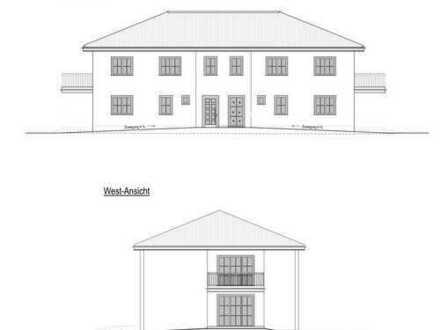 Bild_Neubau! Moderne 3-Raumwohnungen zu vermieten