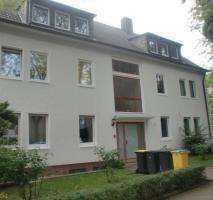 Schöne helle 2-Zimmer Dachgeschosswohnung in Dortmund - Gartenstadt