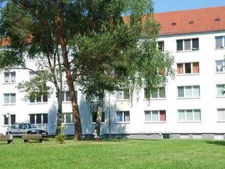Große 5-Raum-Wohnung in Furth *10030.27*