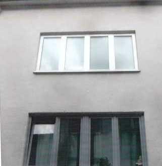 Schöne 1-Zimmer-Wohnung in Nippes (vermietet)