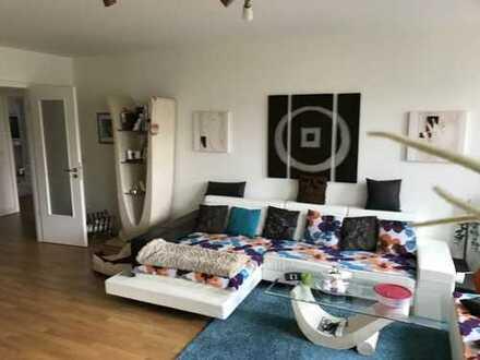 Schöne zwei Zimmer Wohnung in München, Untermenzing
