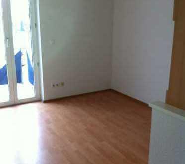 1 Zimmer Wohnung in Albstadt - Ebingen zu vermieten
