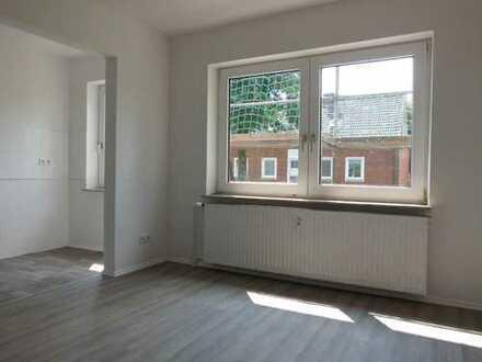 Schöne 2 - Zimmerwohnung ! Top renoviert !
