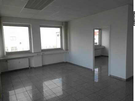 Bezugfertiges 4-Raumbüro in Köln-Longerich