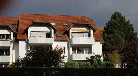 Schöne 5 Zimmer Maisonette Wohnung in Iserlohn-Letmathe