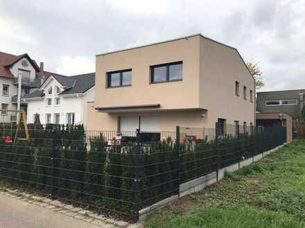 Architektenhaus für Expatriate/Impatriate - new listing house for rent to families on assignment