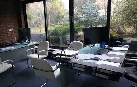 Provisionsfreie Bürofläche zu vermieten
