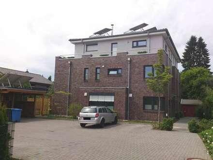 Kapitalanleger aufgepasst Mehrfamilienhaus mit gehobener Ausstattung zu verkaufen