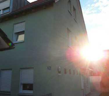 Herrliche Dachterrassenwohnung für hohe Ansprüche