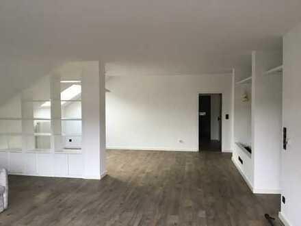 Schöne, geräumige drei Zimmer Wohnung in Cloppenburg (Stadt)