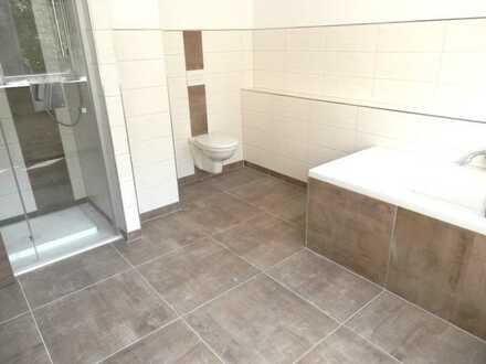 Unser neues Zuhause!! Erstbezug ! 4 Zimmer Wohnung in Werdau zu vermieten!!