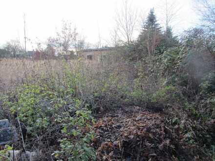 Erholungsfläche (Kleingarten) in Gardelegen; Mindestgebot: 1.500€; Gebotsverfahren;Exposee beachten!