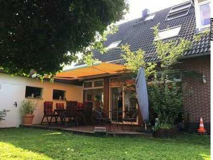 Ihr neues Zuhause in Berlin-Wittenau mit ca. 290m² Wohnnutzfläche