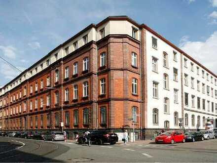 ahg.immobilien | Am Hauptbahnhof | ab ca. 287 m² | PROVISIONSFREI