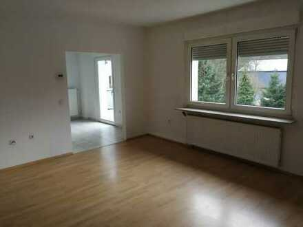 3-Zimmer-Wohnung mit Balkon in Dortmund-Süd ab sofort zu vermieten.