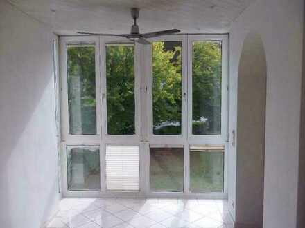 4,5 Zimmerwohnung in Sulzbach-Rosenberg