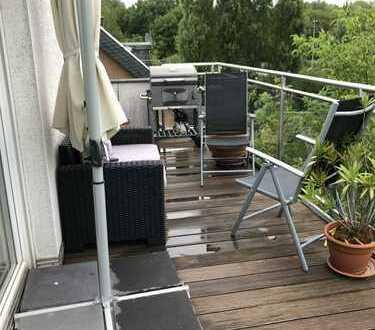 1.100 €, 120 m², 4 Zimmer