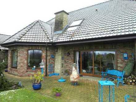 Bevorzugte Wohnlage in Bevergern! Stilvolles EFH zu verkaufen