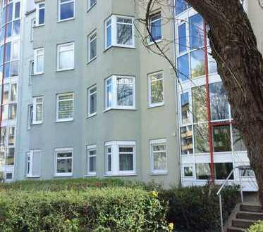 2-Zimmer Wohnung in Potsdam Waldstadt I frei ab 1. Oktober