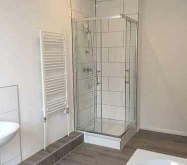 Sanierte 2 Zimmer Wohnung in Braunschweig, Westliches Ringgebiet