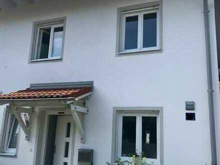 Doppelhaushälfte zur Untermiete - BEFRISTET - in Wolfratshausen