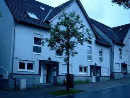 170.000 €, 124 m², 5,5 Zimmer