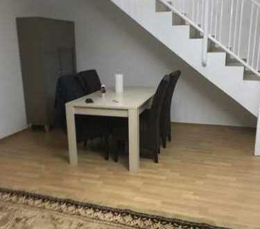 750 €, 115 m², 4 Zimmer