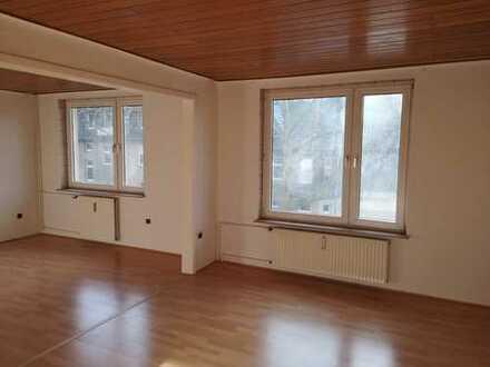 Schöne 3-Zimmer-Wohnung: Stadtparknah und ruhig gelegen!