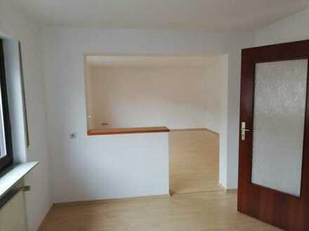 Attraktive 3-Zimmer-Wohnung mit EBK in Oberhausen-Rheinhausen